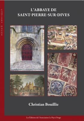 L'Abbaye de Saint-Pierre-sur-Dives