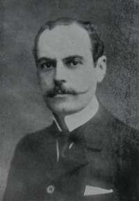 Ernest Flandin