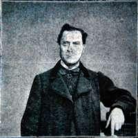 Jules-Auguste Oudin