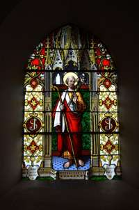 Saint Joseph (11)