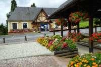 Mairie de Bonneville-la-Louvet