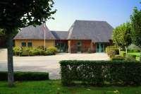 Mairie de Vieux-Bourg