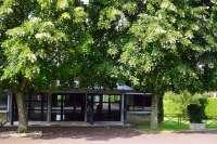 Mairie de Tourville-en-Auge