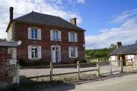 Mairie de Survie