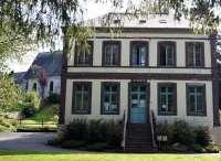 Mairie de Quetteville