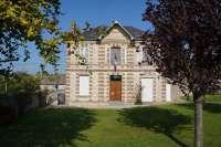 Mairie de Pennedepie