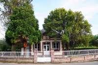 Mairie de Les-Authieux-Papion