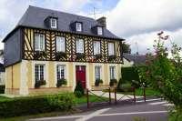 Mairie de Le-Pin