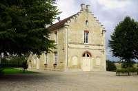 Mairie de Janville