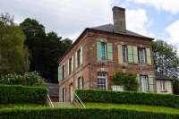 Mairie de Guerquesalles