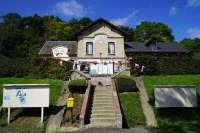 Mairie de Grangues
