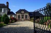 Mairie de Glanville