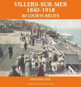 Villers-sur-Mer (1840-1918)