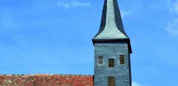 Chemins d'art sacré en Pays d'Auge. Samedi 8 et dimanche 9 août 2015