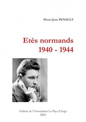 Etés normands 1940-1944
